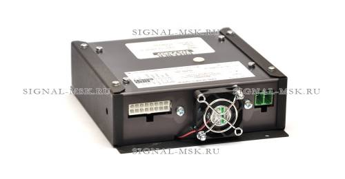 Сигнальная громкоговорящая система СГУ 7007Н