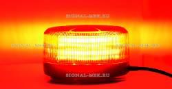 Светодиодный маяк COMET S BF LED