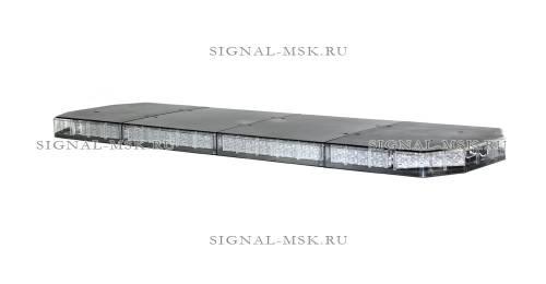Светодиодная панель DEFENDER DF47A