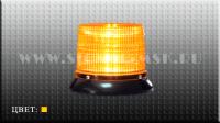 LED 614