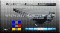 MAGNUM 42 (3-LED)