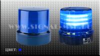 NOVA-B LED